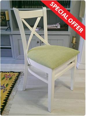 Chair  MD 470 (discount 10%)